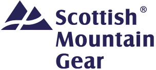 Scottish Mountain Gear